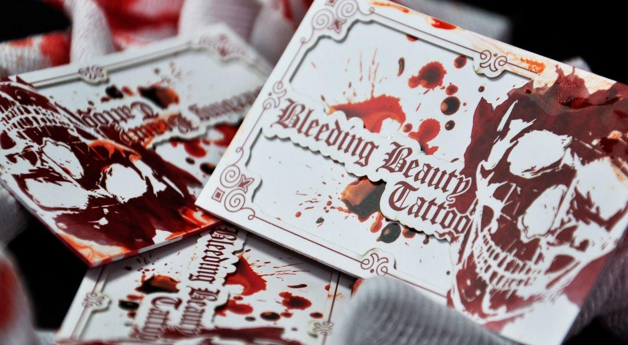 tattoo_LP_-_bleeding_die_cut_1280.jpg