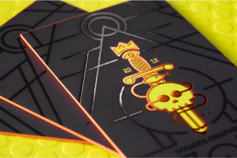 pillar-card1