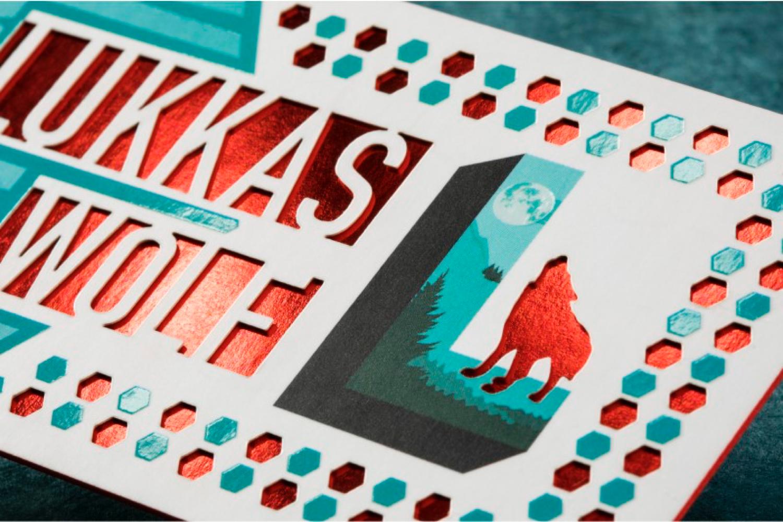 pillar-card3