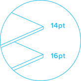 thickness-img1